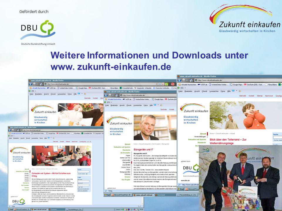 Copyright: EKvW 2008 Weitere Informationen und Downloads unter www.