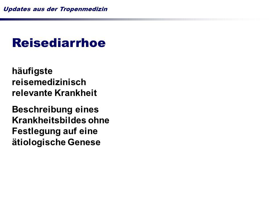 Therapie der Leishmaniosen 1.Kutane Leishmaniose Orientbeule, Aleppobeule 2.