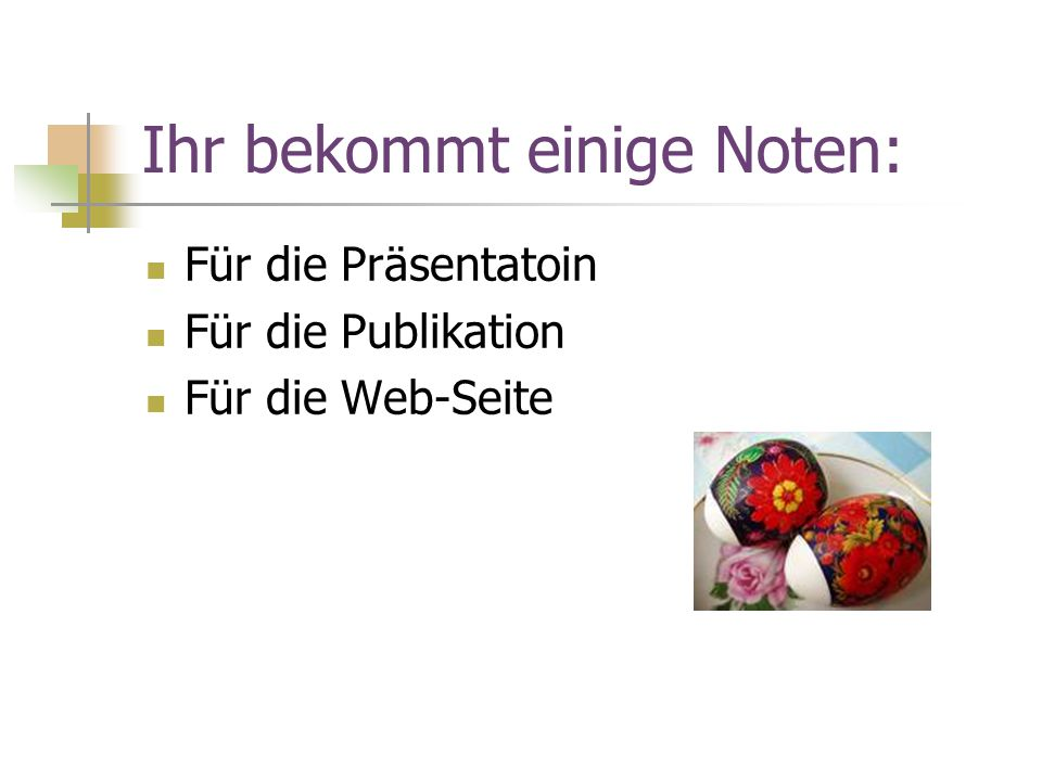 Unsere Helfer: www.bumlux.net /up www.bumlux.net /up Hallo, Freunde.