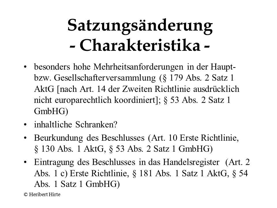 Gesellschafterbesicherte Drittdarlehen - Grundstruktur - GesellschaftDarlehensgeber (Darlehensnehmerin)(Bank) Geltendmachung des Ausfalls (§ 44a InsO [früher § 32a Abs.
