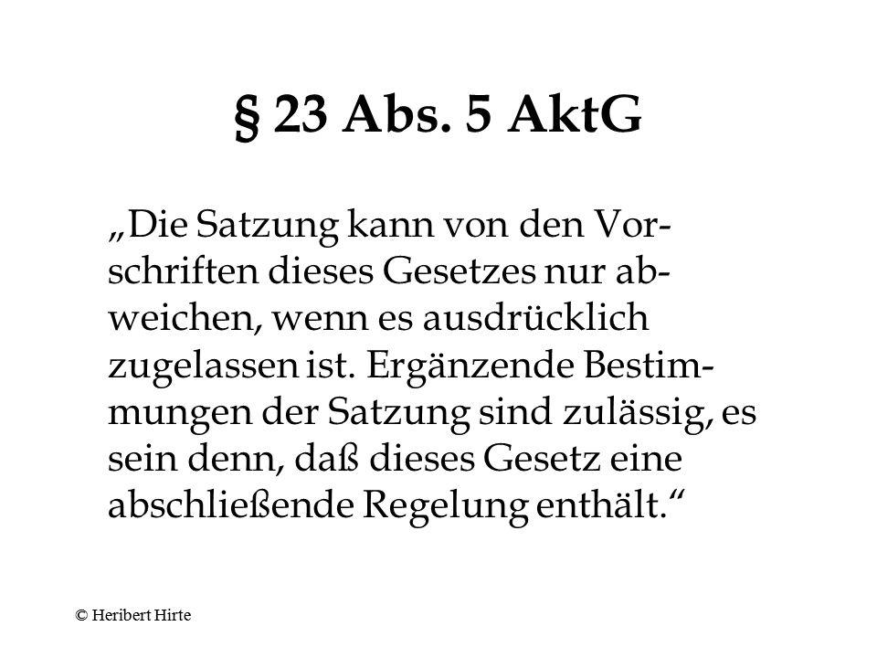 Phasen der Gründung Vorgründungsgesellschaft (§§ 705 ff.