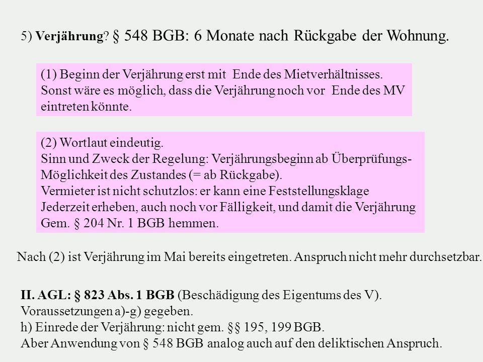 Schimmelpilz Frau Lauterbach wohnt in einer 3-Zimmer-Wohnung (72 qm) für 600 € Monatsmiete.