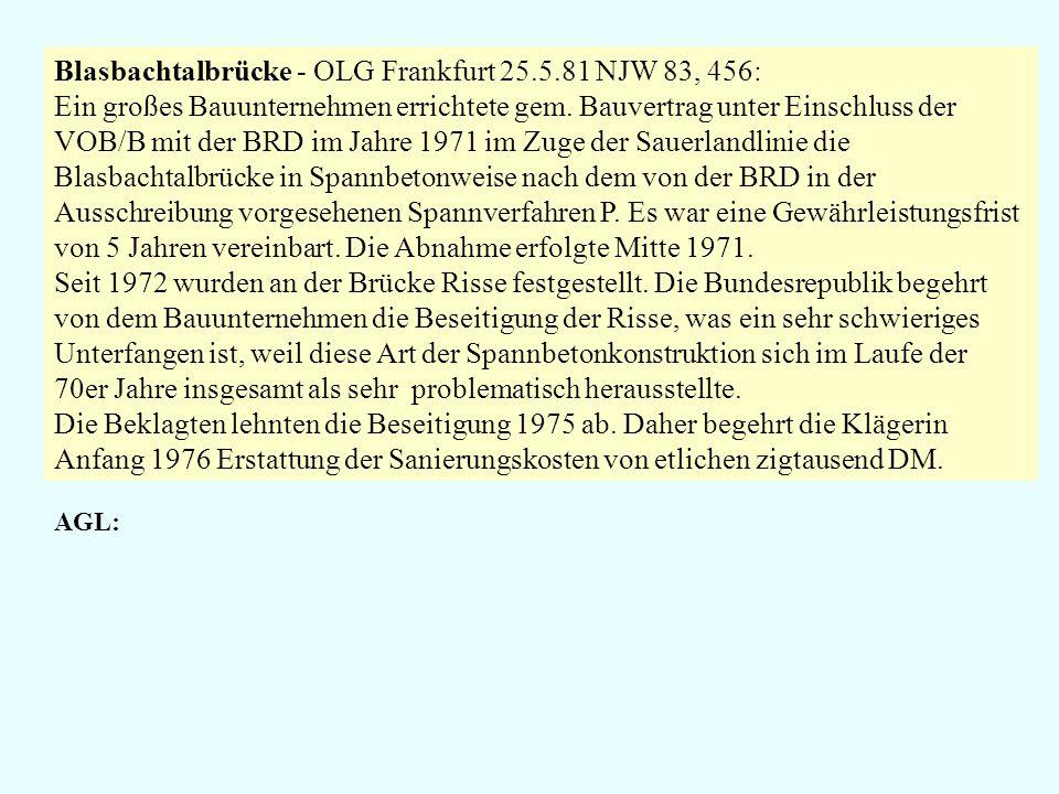 Erwerb vom Bauträger:Grundstück und Haus / Wohnung Kaufvertrag des Grundstücks und Werkvertrag über Hausbau.