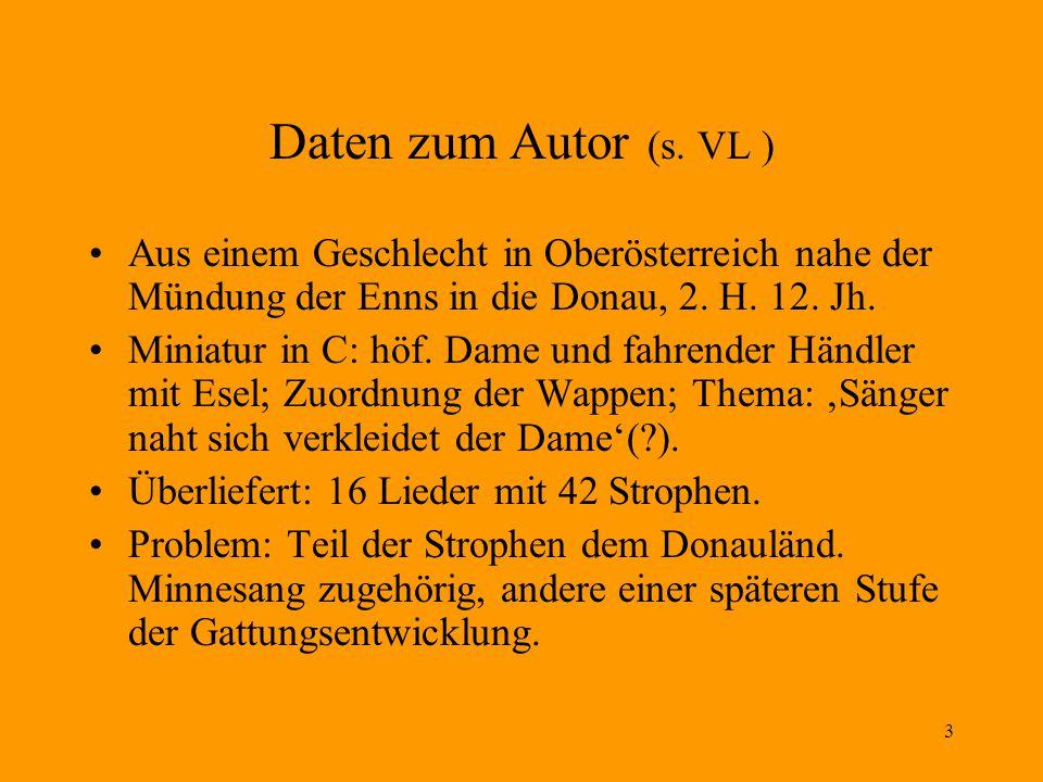 3 Daten zum Autor (s.
