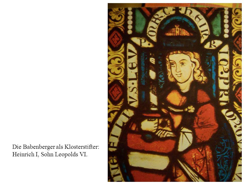 17 Walther von der Vogelweide Einziger urkundlicher Beleg: Reiserechnungen Bischof Wolfgers von Passau, auf der Reise von Wien (Fürstenhochzeit) nach Passau: Walther erhält ein Geldgeschenk für einen Pelzmantel (Bezug zum Martinstag?).
