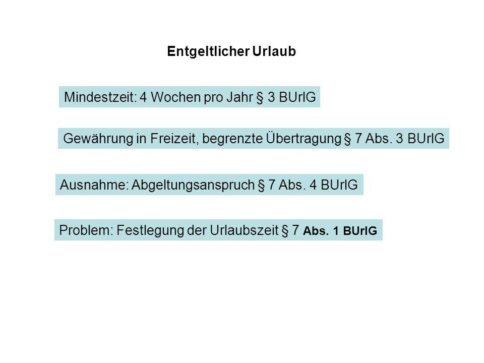 Schachspieler – BAG 31.01.1996 - 2 AZR 282/95, EzA § 1 KSchG Verhaltensbed.