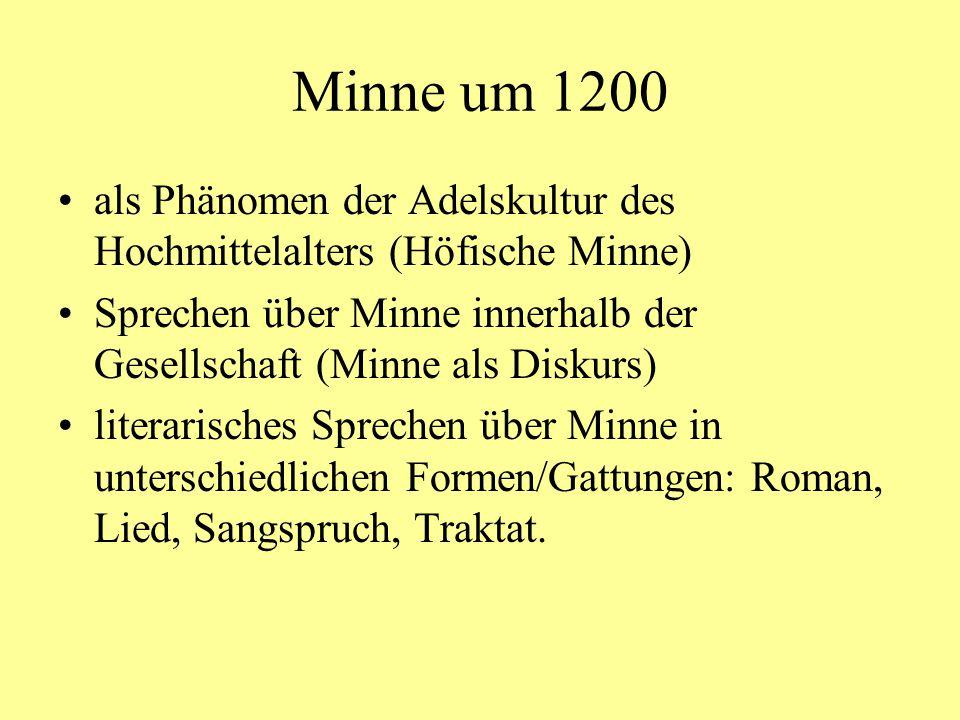Her Hiltbolt von Swanegau (aus: Cod. Manesse, Zürich, um 1320)