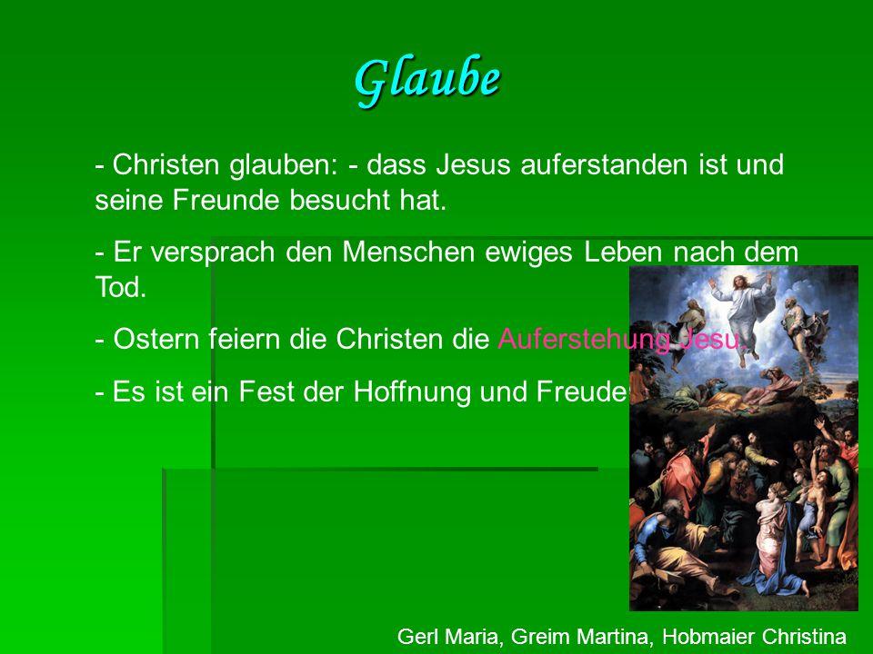 Gerl Maria, Greim Martina, Hobmaier Christina Das heilige Buch - Das heilige Buch ist die Bibel.