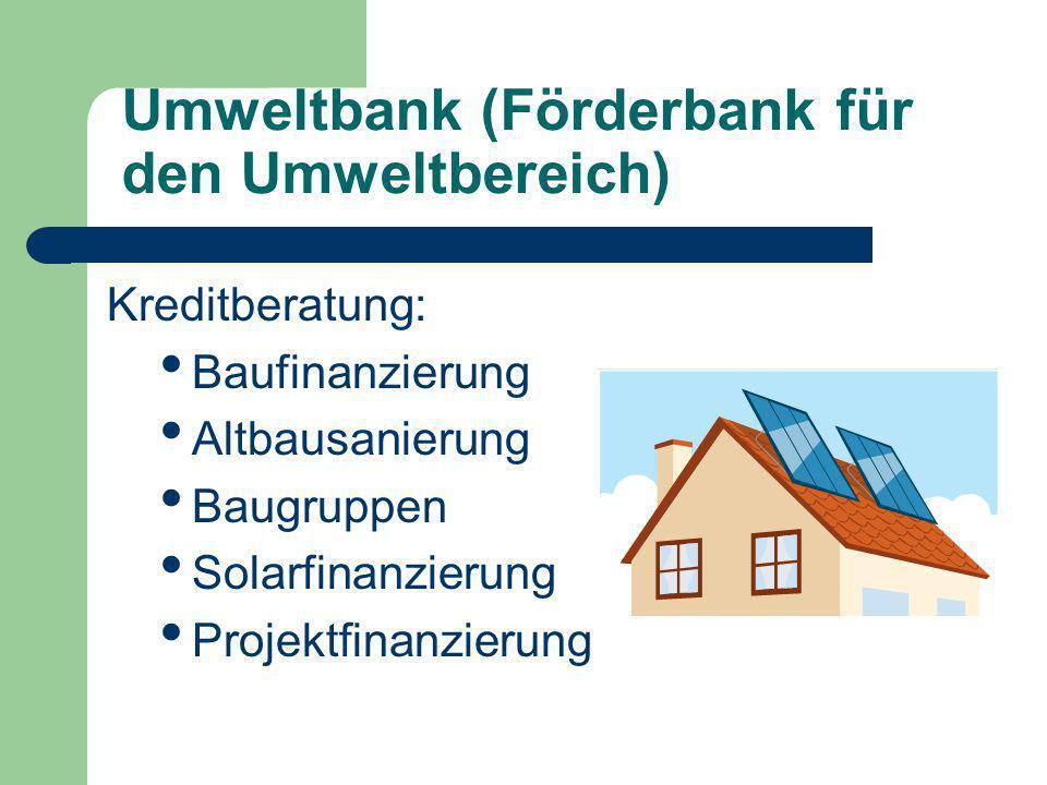 Ehtikbank - Direktbank für ethische und ökologische Geldanlagen Förderprojekte: Wir fördern je ein Frauen-, Ethik- und Umweltprojekt.