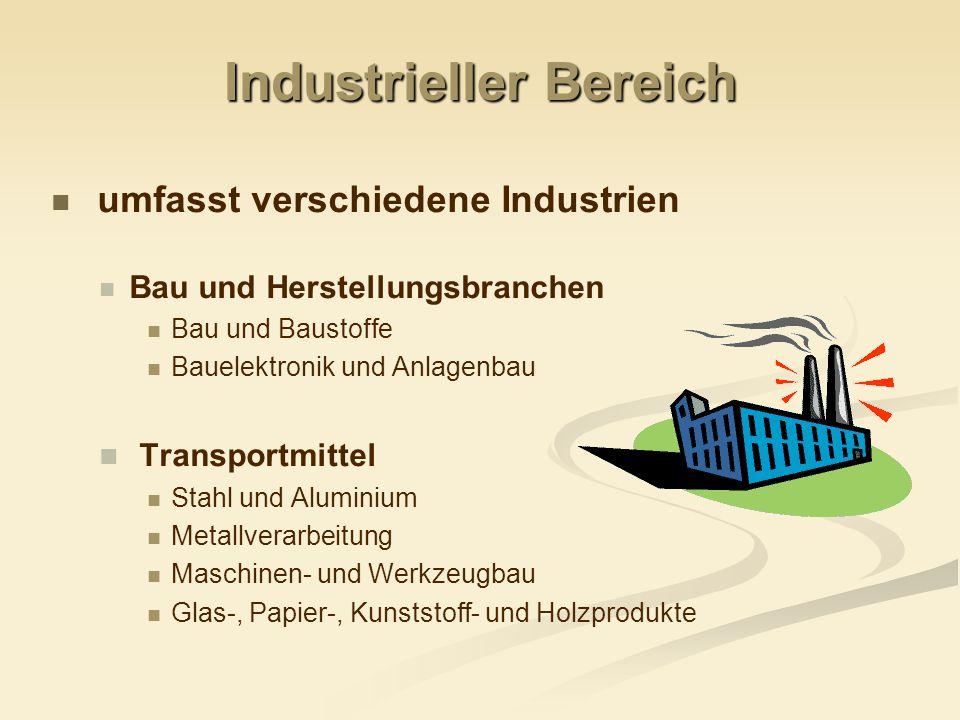 Handwerk Das Handwerk – ein vielseitiger Wirtschaftsbereich Handwerksunternehmen sind auf Grund ihrer Größe im Absatz- als auch im Arbeitsmarkt orientiert.