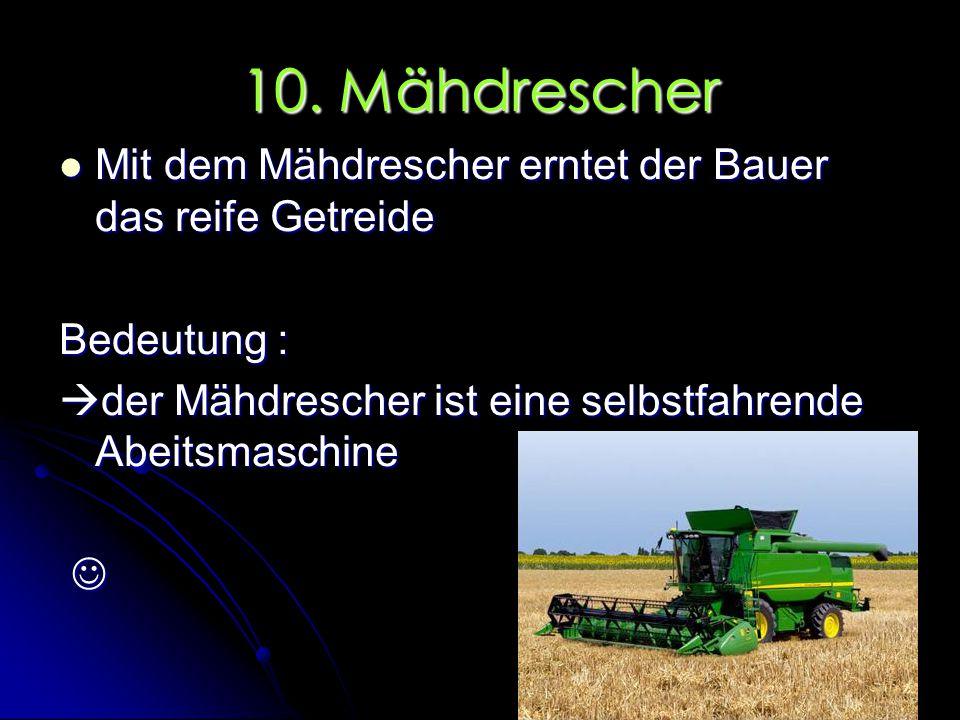 9. Kreisler für 2 Bauern für 2 Bauern  ca. 4 Jahre alt  ca. 11.000 €