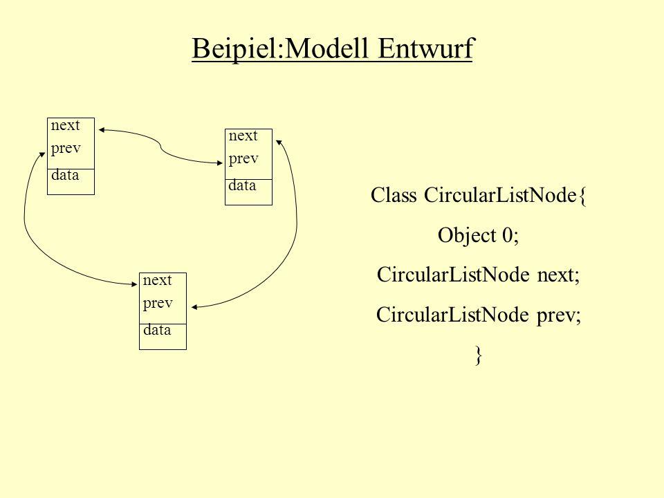 Zusammenfassung Data structures and Containers : –Mit MsgQueue ;eine Technik des IPC in Unix,damit erzeugenes objekt zwischen threads passt –Implementierung einer Doppelt Verkettete Kreisförmige Liste und das Speichern von zusammengehörenden Daten.