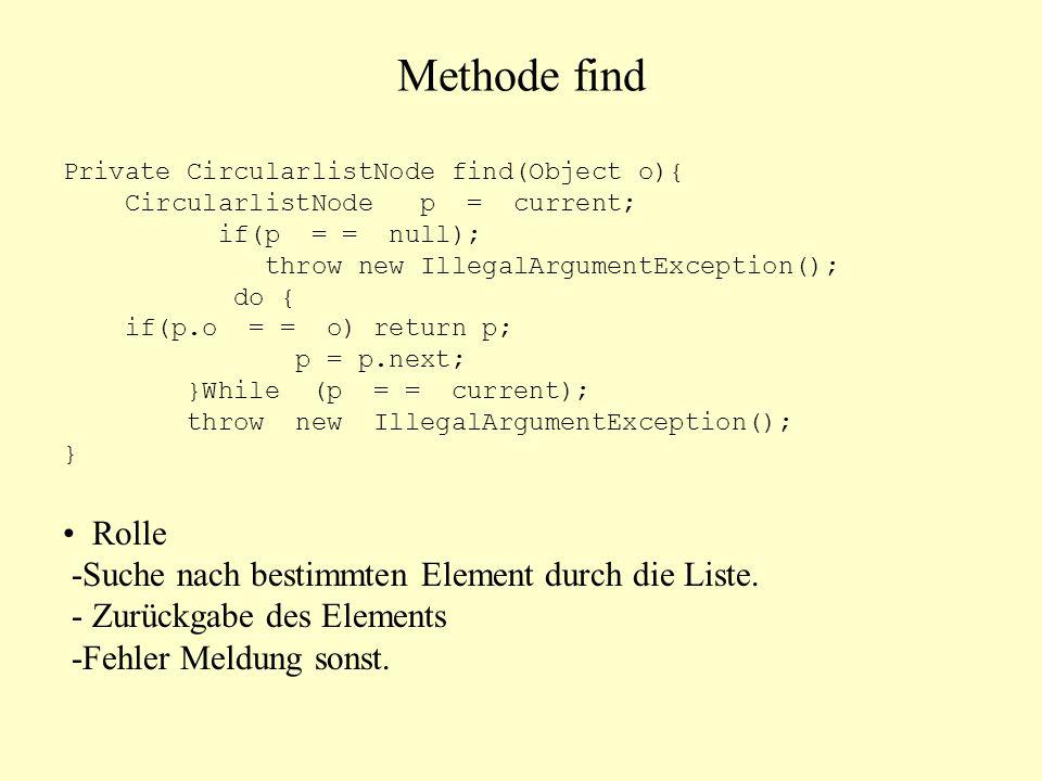 class Thread1 implements Runnable{...