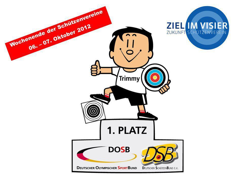 32 Jahresplanung I  ab Februar Einbindung in DSZ  3.