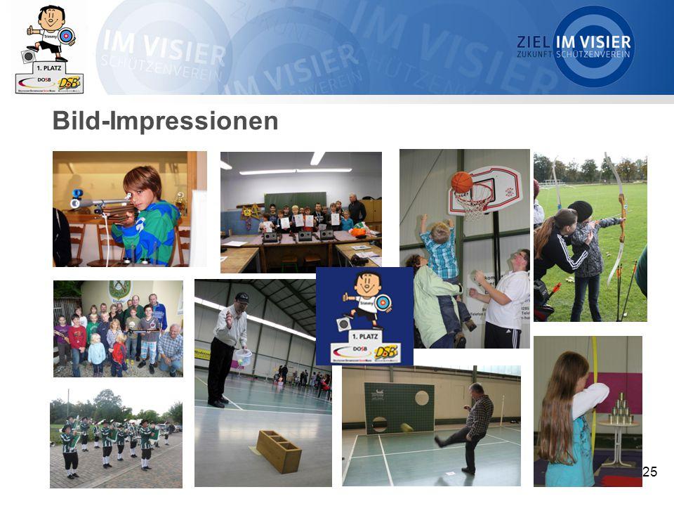 Bild-Impressionen 25
