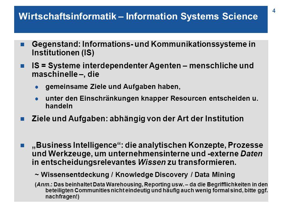 35 Semantik: Dienst-Ontologie Alphabetic al search Diagnosis 21002 Diagnosis info TOP Search