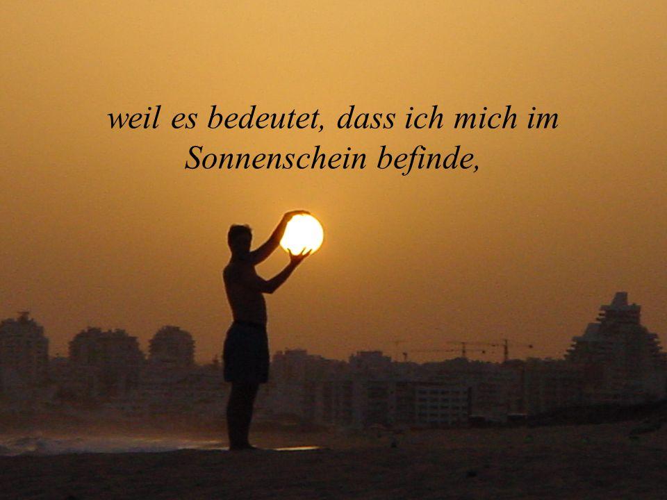 info@igd-online.de weil es bedeutet, dass ich mich im Sonnenschein befinde,