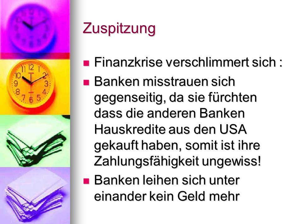 Quelle : http://www.eurotopics.net/de/home/autorenindex/autor-dams-jan/ http://www.eurotopics.net/de/home/autorenindex/autor-dams-jan/ Autor : Dams, Jan Autor : Dams, Jan Die Welt - Deutschland Die Welt - Deutschland Datum : 09.05.2011 09.05.2011