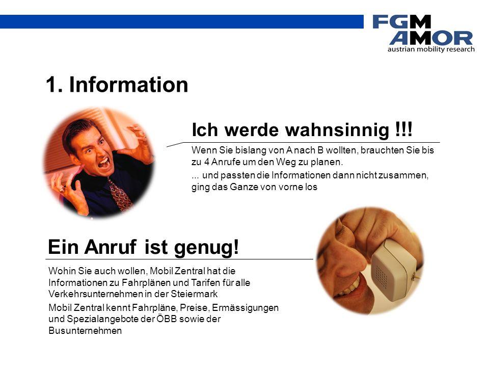 Information passiert......per Telefon Mo - Fr 7:00 bis 19:00 Sa9:00 bis 13:00...