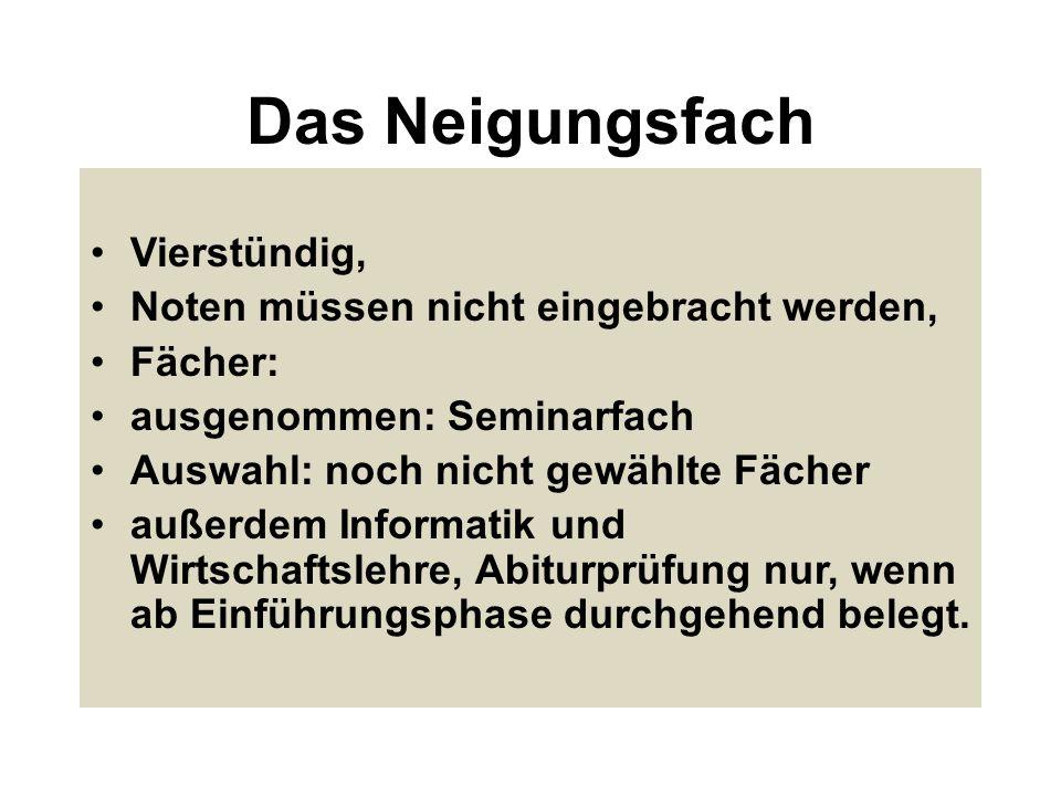 Deu: E/G E E/G Mathe G Fremdsprache E/G - Fach: E: Engl.