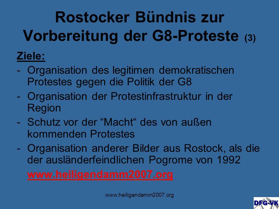 www.heiligendamm2007.org 01.06.02.08.03.06.04.06.05.06.06.06.07.06.