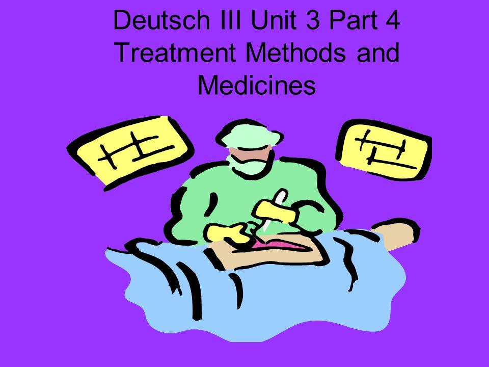 6 to immunize, vaccinate