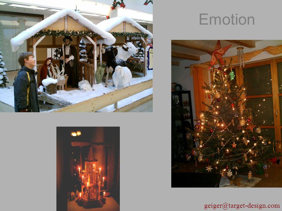 geiger@target-design.com Emotion