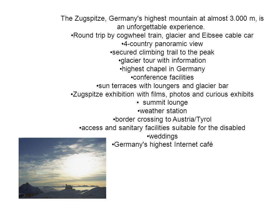 Was ist das wichtigste Tor der deutschen Geschichte??? Ort 8