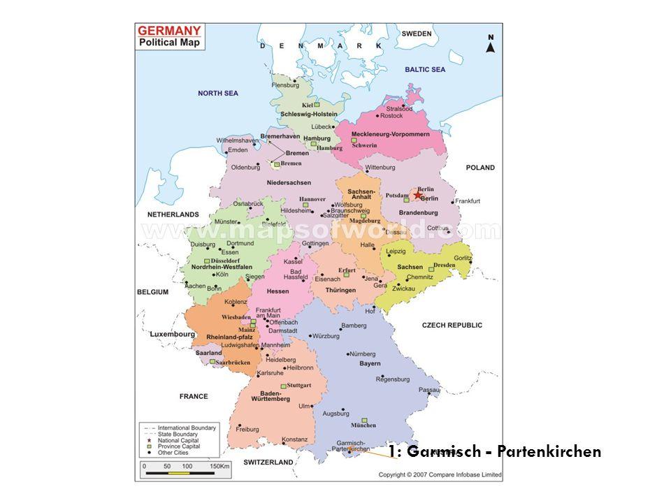 Die Bayerische Staatsbrauerei Weihenstephan, vor beinahe eintausend Jahren Klosterbrauerei der Benediktinermönche, dann Königlich Bayerische Staatsbrauerei, ist heute als Regiebetrieb des Freistaates Bayern ein modernes, nach privatwirtschaftlichen Maßstäben geführtes Unternehmen.