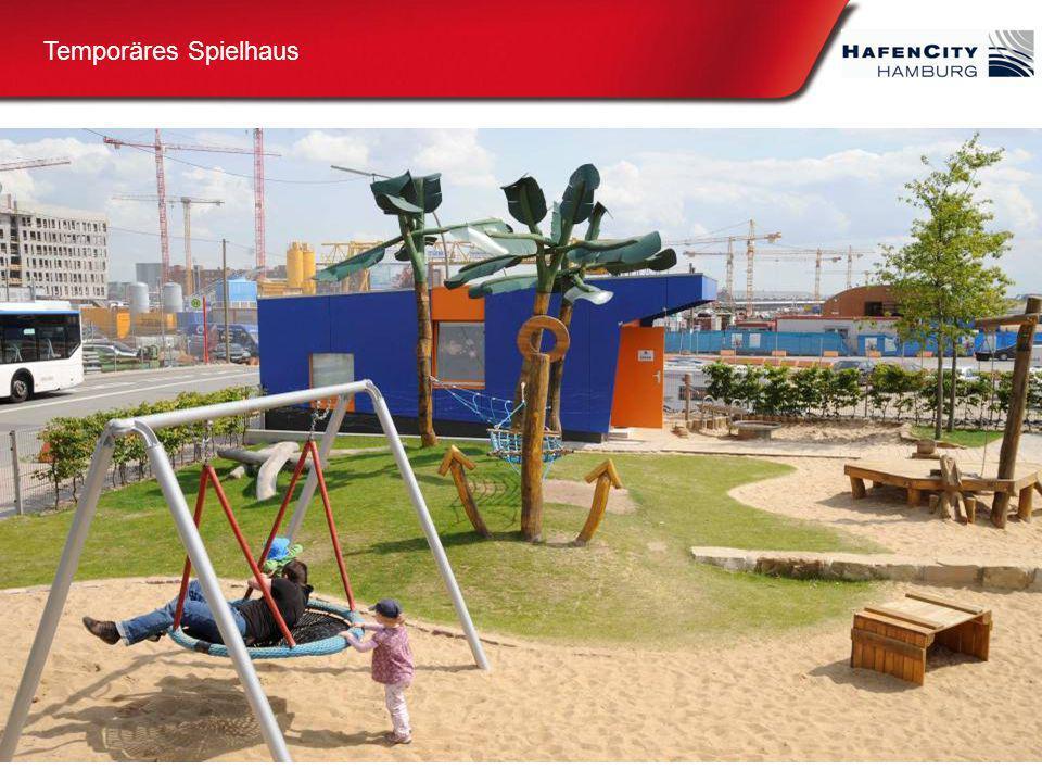 Aktivspielplatz Uhlenhorst Träger: Verein Aktivspielplatz Uhlenhorst e.V.