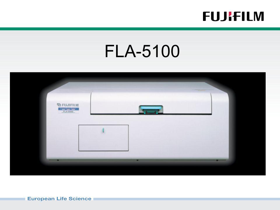 FLA-5100
