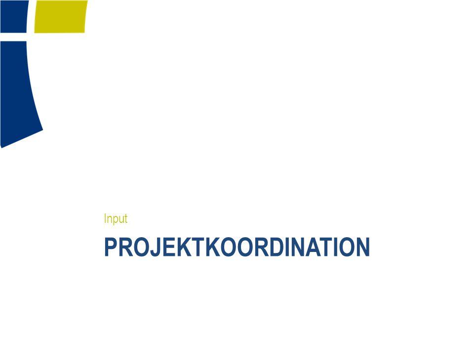 3.Aufgaben 2013 Abrechnung 1. Förderperiode Kontakt-Pflege.