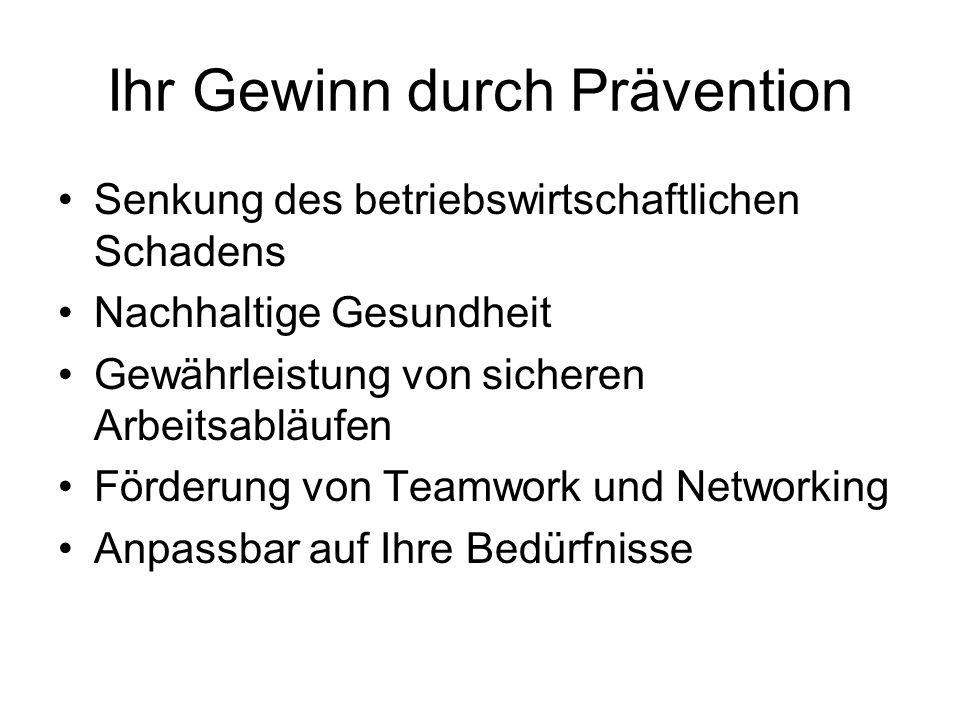 Sprechen Sie mich an: Birgit Pannenbecker Tel.: 0201/ 86030 pannenbecker@suchthilfe-direkt.de
