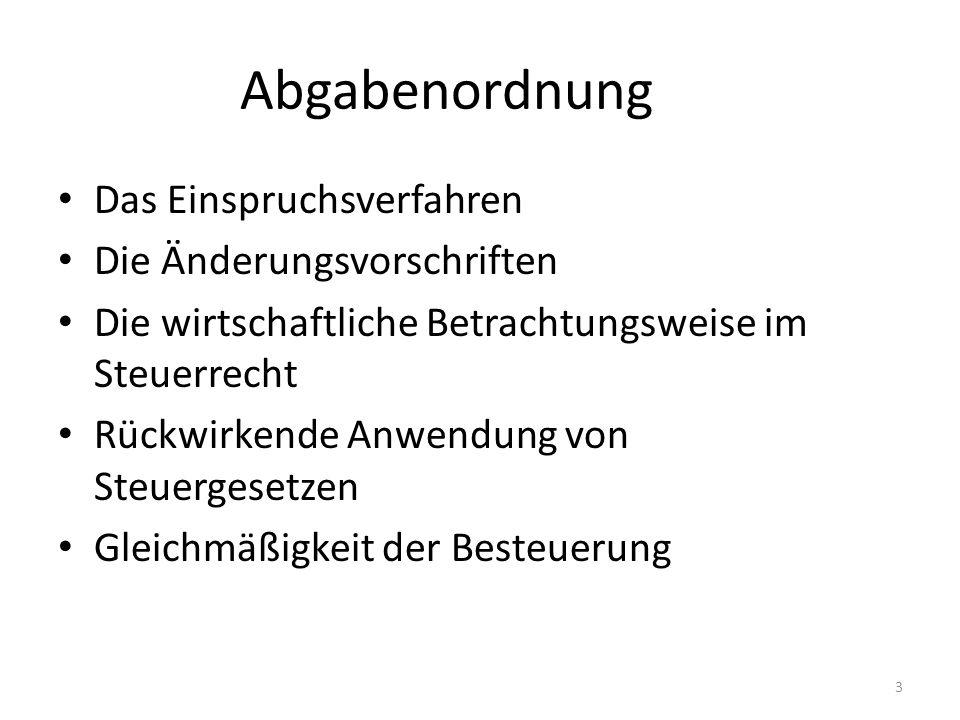 Beispiel Buchwertfortführung (vgl.Niehus/Wilke S.