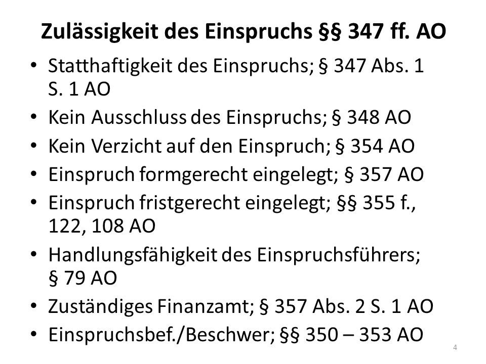 Veräußerungsvorgänge bei Vermögensverwaltung Bsp.: A führt die Geschäfte der vermögensverwaltenden AB GBR und erhält hierfür eine Vergütung von 500 € mtl.