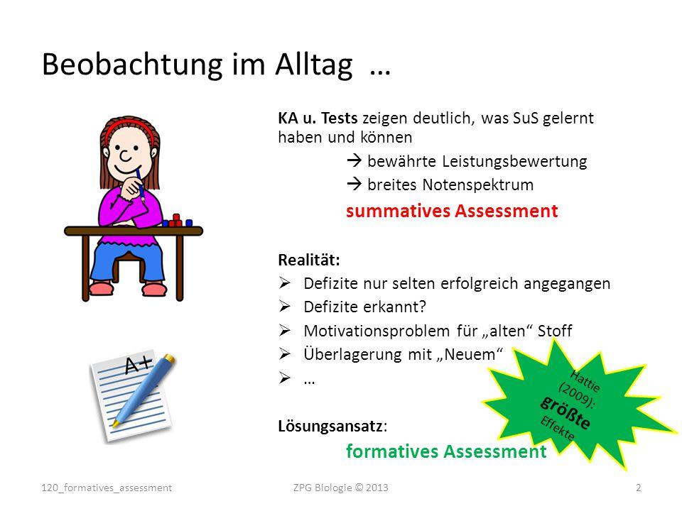 Quellen Abbildungen Weinender Rettich (Folie 16): http://lehrerfortbildung-bw.de/faecher/bio/gym/fb4/1_mem/1_osmose/2_einstieg/ (entnommen 03.11.2013, 10:02)http://lehrerfortbildung-bw.de/faecher/bio/gym/fb4/1_mem/1_osmose/2_einstieg/ Radieschen und Rhabarber (Folie 16): http://lehrerfortbildung-bw.de/faecher/bio/gym/fb4/1_mem/0_ueber/ (entnommen 03.11.2013, 10:05)http://lehrerfortbildung-bw.de/faecher/bio/gym/fb4/1_mem/0_ueber/ Diskussionsgruppe (Folie 19): clipArts von Microsoft (ZPG-Material: vgl.