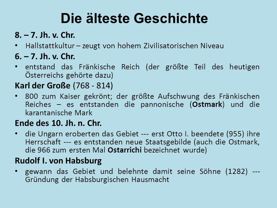 Rudolf von Habsburg Zdroj: [cit.2013-12-15].