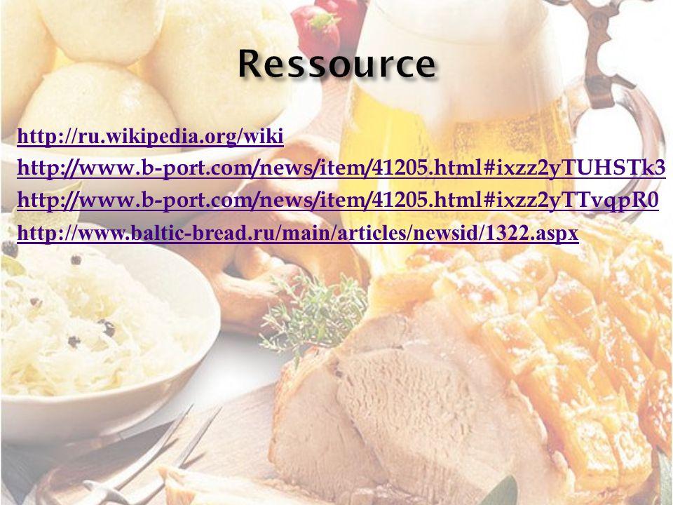 http://ru.wikipedia.org/wiki http://www.b-port.com/news/item/41205.html#ixzz2yTUHSTk3 http://www.b-port.com/news/item/41205.html#ixzz2yTTvqpR0 http://