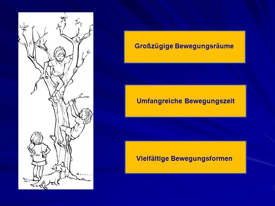 1982Winfried Joch in Schülerleichtathletik , Niedernhausen S.13: Kindertraining ist kein reduziertes Erwachsenentraining oder kein Erwachsenentraining auf niedrigem Niveau.