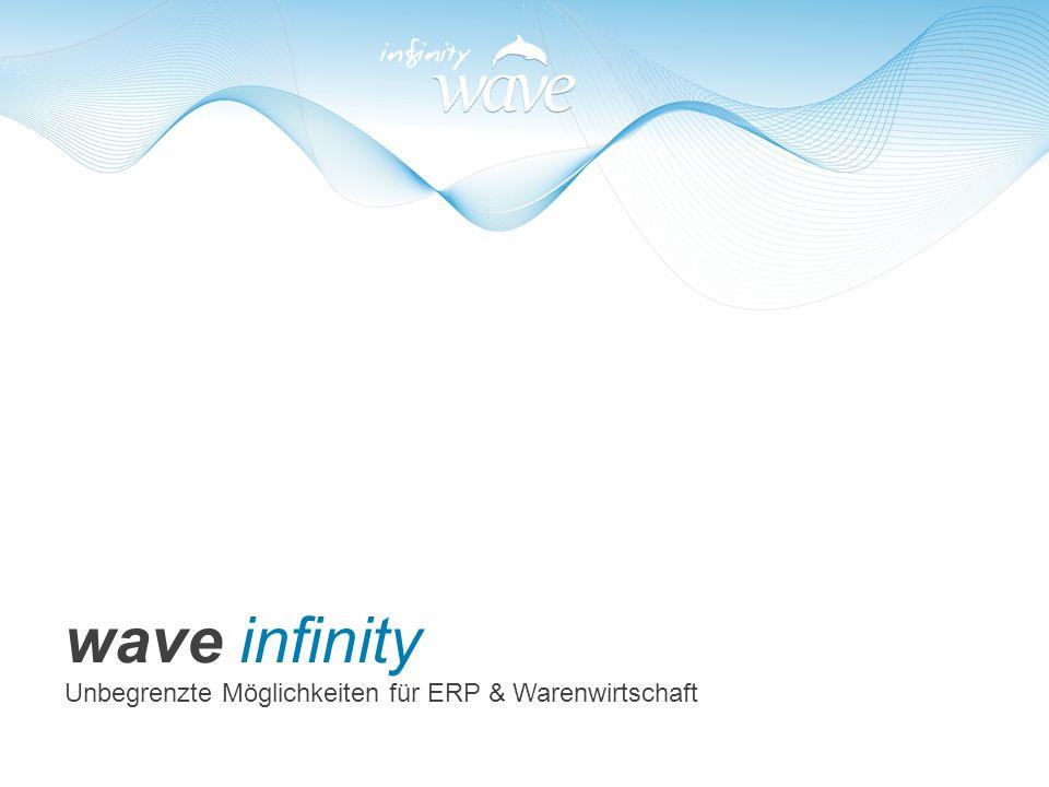 Softweaver GmbH o ERP & Warenwirtschaft für KMU & Agrarverbände o Branchen- & Unternehmenspezifisch o Benutzerfreundlich o Modularer Aufbau (Basis- und Zusatzmodule) Entwicklung, Vertrieb & Support durch