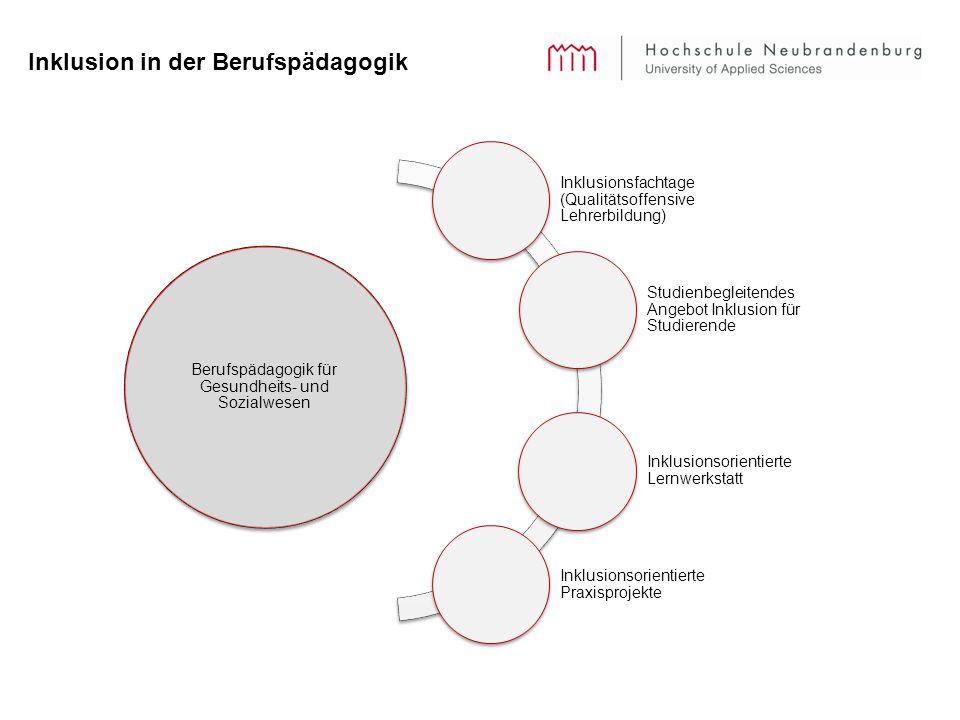 Lernwirkstatt Lernwirkstatt Organisationsentwicklung und Inklusion Vermittlung nationaler und internationaler Kontakte Für Lehrende, Studierende und PraktikerInnen Medien- und Methoden- angebot auch interdisziplinär Regionales Netzwerk inklusiv arbeitender pädagogischer und sozialer Einrichtungen Virtuelles Netzwerk (Dialogforen und Praxisbeispiele, Information und Weiterbildungs- plattform) Organisations- beratung für Inklusions- projekte Kollegiale Beratung durch erfahrene Fachkräfte