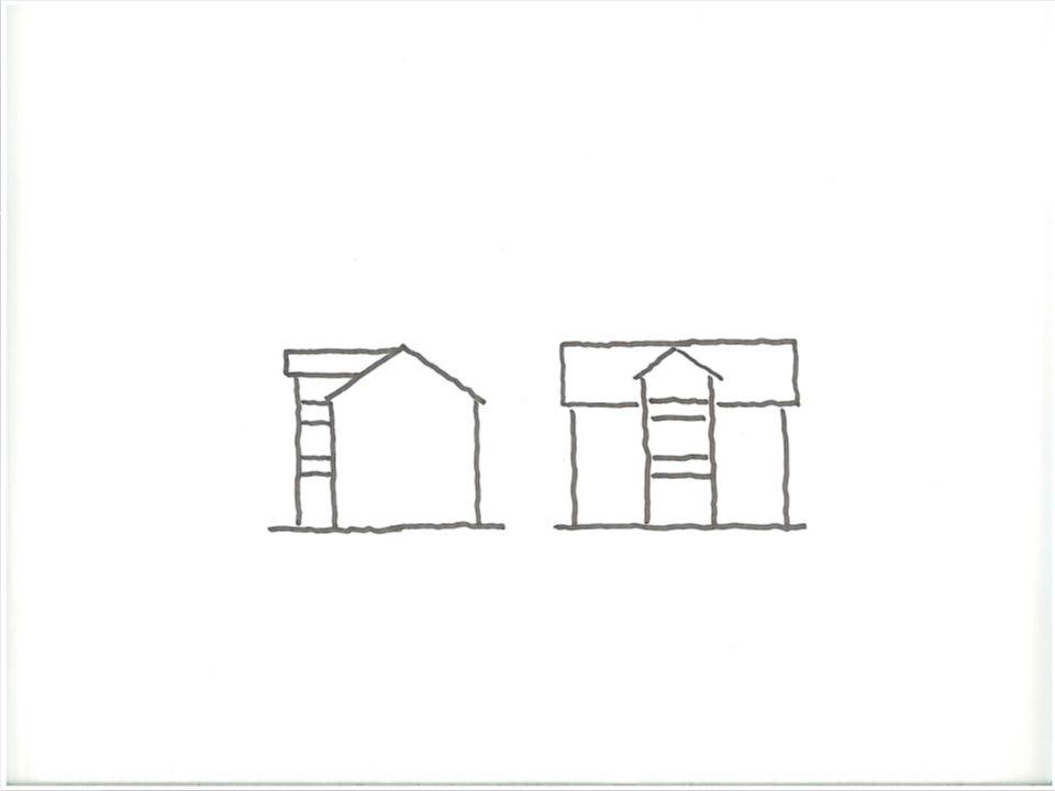 Vollständigkeit: Abstandsflächenplan ist nach der BauVorlV Bestandteil des Antrages Abstandsflächenplan ist nach der BauVorlV Bestandteil des Antrages Ist klar erkennbar, dass ein Vorhaben einer Abweichung bedarf, ist diese jedoch nicht beantragt, so ist der Bauantrag ebenfalls unvollständig Ist klar erkennbar, dass ein Vorhaben einer Abweichung bedarf, ist diese jedoch nicht beantragt, so ist der Bauantrag ebenfalls unvollständig