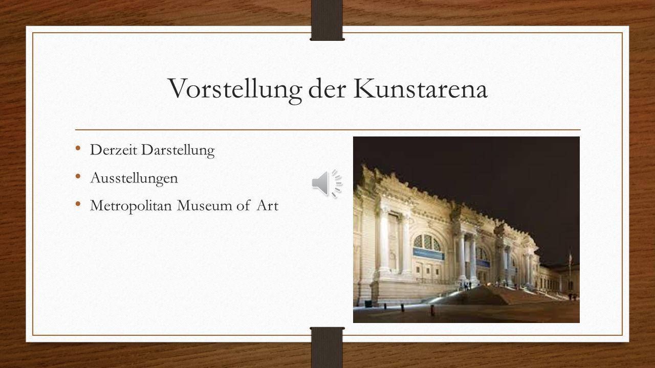 Die Rolle der Kunst/Künstler Feiert die Seiler. Moderne Kunst um Deutschlnad. Präsident von dem Königliche Akademie der Künste. Professor Königliche A