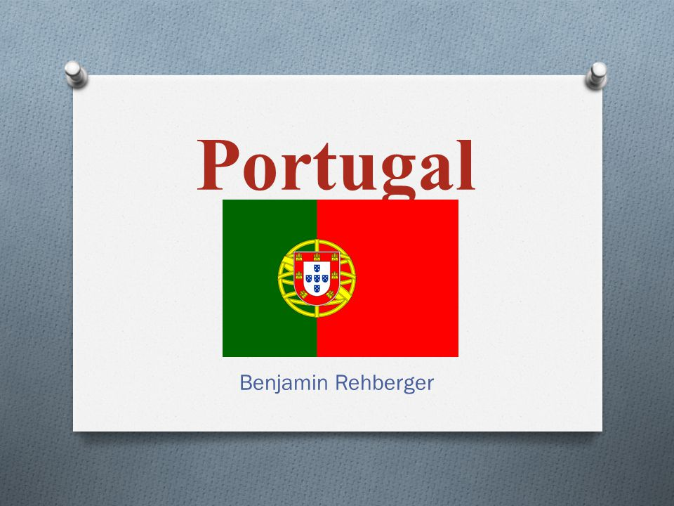 Quellen O Flagge  Wikipedia O Bevölkerung, Wirtschaft, Naturraum: Wikipedia + geographixx.de