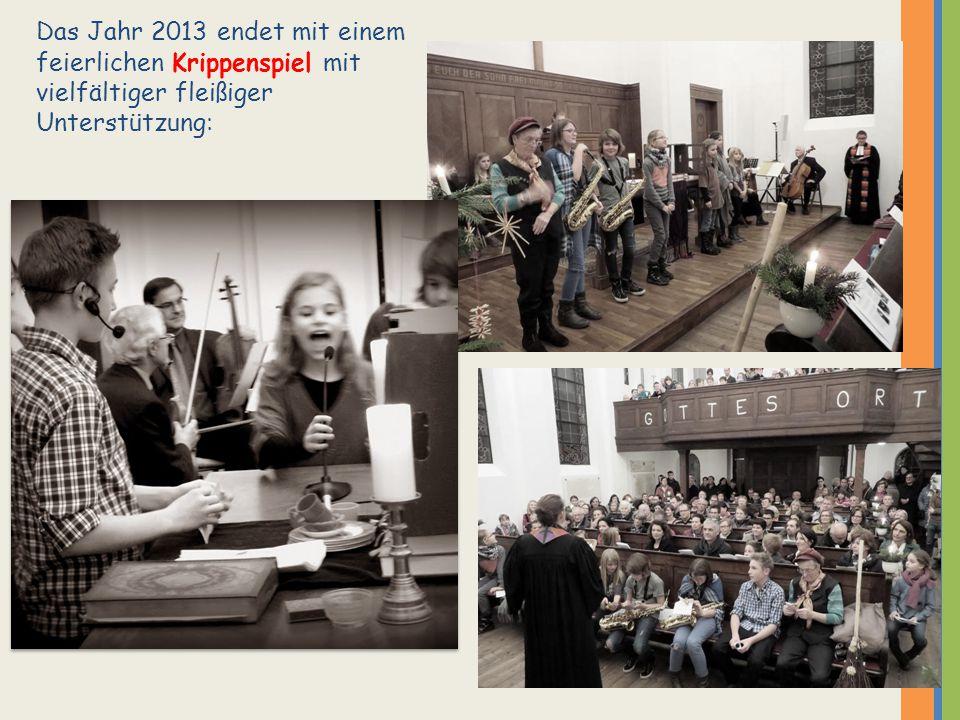 GENERATIONENTREFF am 02.03.: