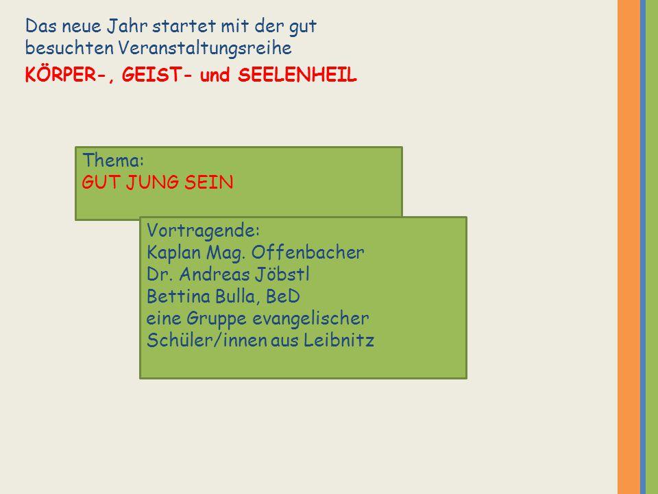 Biblisches Erzählfestival / 17.+18.05.2014 mit Christoph Härtl