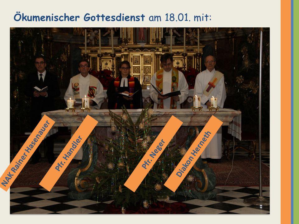 TAG der OFFENEN TÜR in der HTL KAINDORF am 31.01.