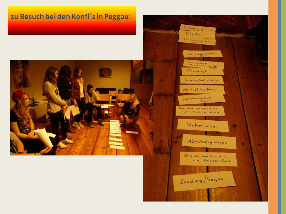 KÖRPER- GEIST- und SEELENHEIL 12.Februar Thema: Gute Leistung bringen Vortragende: Dr.