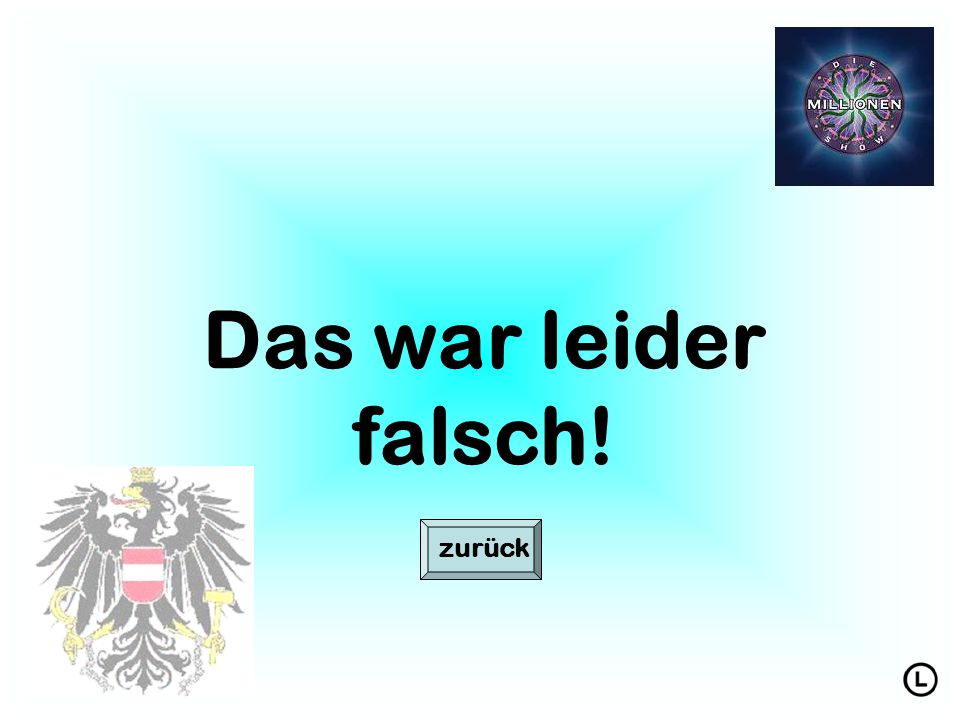 """Was ist ein """"Friedhofsjodler ? GlockengeläutGebet Husten erbärmlicher Gesang A B CD"""