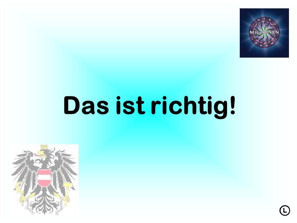 """Was ist ein """"Breslfetzen ? Sandiger Boden Tennisplatz Wiener Schnitzel Unordnung A B CD"""